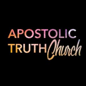Apostolic Truth Church