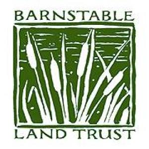 Barnstable Land Trust