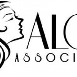 The Salon Association