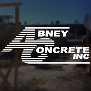 Abney Concrete Inc