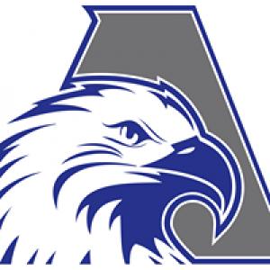 Ankeny Christian Academy