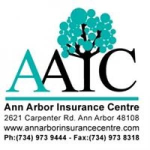 Ann Arbor Insurance Centre