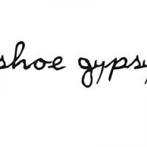 Shoe Gypsy