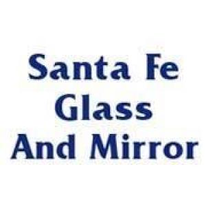 Santa Fe Glass & Mirror