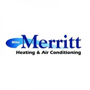 Mike Merritt's Heating & Air
