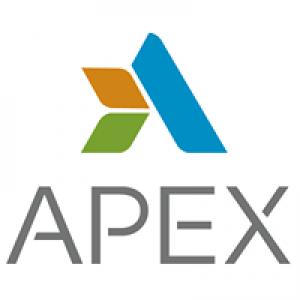 Apex Companies LLC