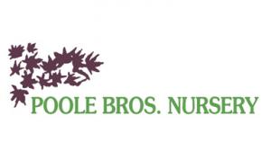 Poole Brothers Nursery