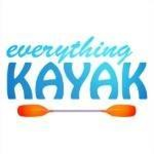 Everything Kayak