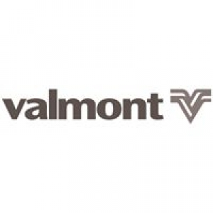 Valmont Applied Coating Technology