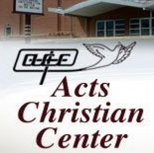 Acts Christian Center