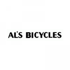 Al's Bicycles