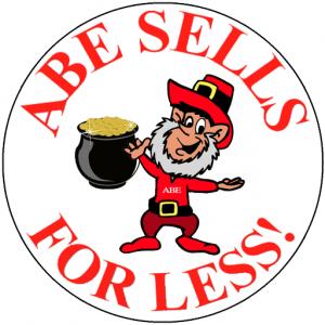 Abes Restaurant Equipment and Supplies