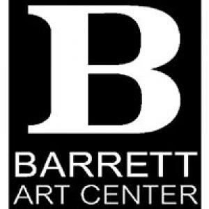 Barret Art Center Dcaa