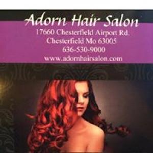 Adorn Hair Salon