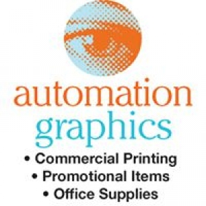 Automation Graphics