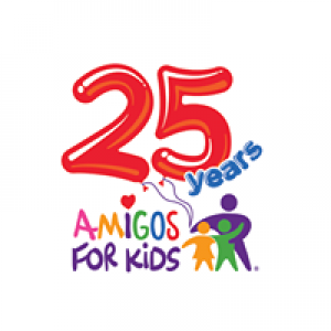 Amigos Together for Kids Inc LLC