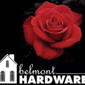 Belmont Hardware