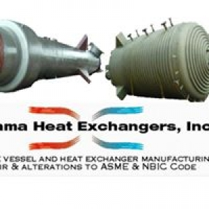 Alabama Heat Exchangers Inc