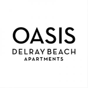 Archstone Delray Beach