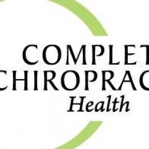 Grand Health Chiropractic