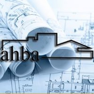 Anchorage Home Builders Association