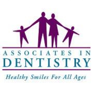 Associates In Dentistry