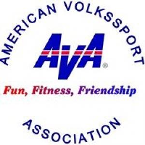 American Volkssport Assn