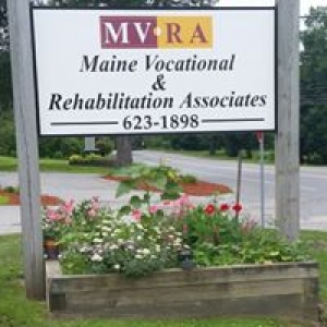 Maine Vocational Associates