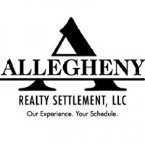 Allegheny Realty Settlement