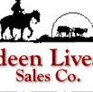 Aberdeen Livestock