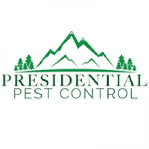 A Presidential Pest Control