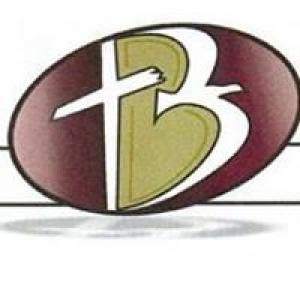 Beaumont Baptist Church