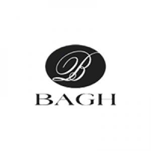 Bagh Designs