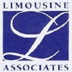 A Limousine Associates
