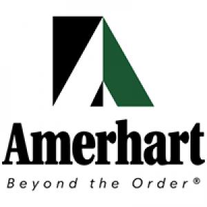 Amerhart LTD