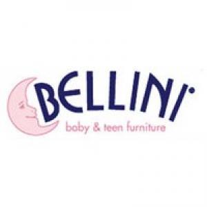 Furniture Bellini Baby & Teen