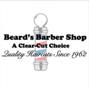 Beard's Barber Shop