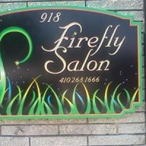 Firefly Salon