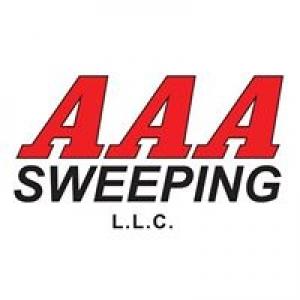 AAA Sweeping LLC