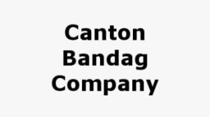 Canton Bandag Company