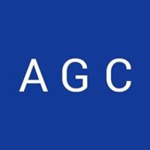 American Glass Company