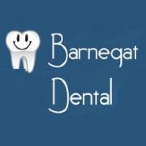 Barnegat Dental