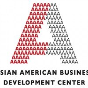 Asian American Business