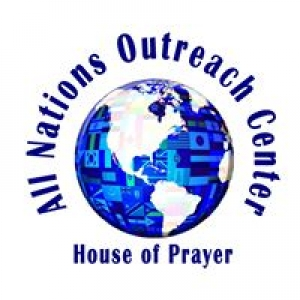 All Nations Outreach Center