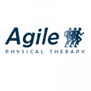 Agile Physical Theraphy