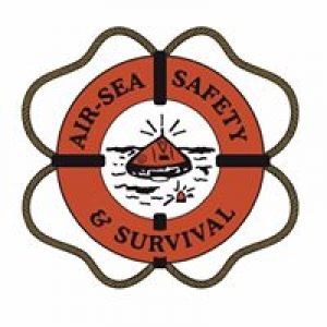 Air-Sea Safety & Survival