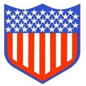 American Textile Maintenance