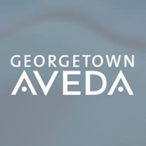 Aveda Georgetown Inc