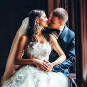 An Elegant Affair Bridal & Tuxedo Gallery