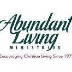 Abundant Living Ministries Family Counselor